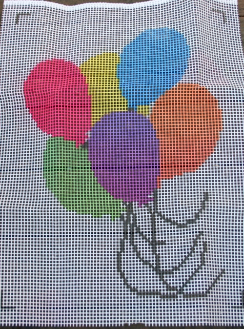 latchhookballoons